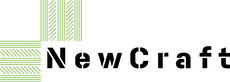 Newcraft Logo